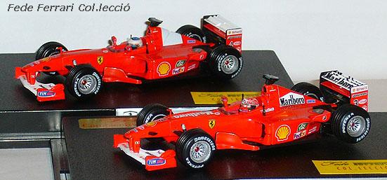 "1//43 Minichamps Ferrari F300 Michael Schumacher 1998 /""Marlboro/"" patrocinador"